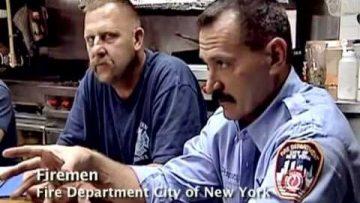 9/11 – Anteproyecto para la verdad