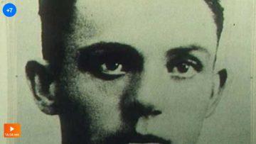 Miguel Hernández, el poeta de la luz y el asombro (Informe Semanal)