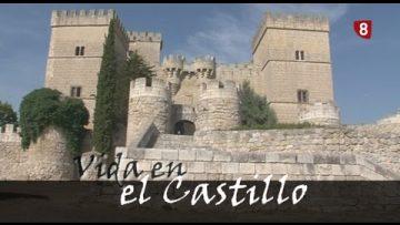 A Pie de Calle – Vida en el castillo