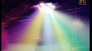 Adictos (drogas ilegales), LSD, éxtasis y alucinógenos