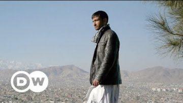 Afganos deportados – ¿Huir o volver a empezar?