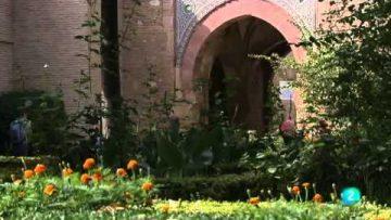 Alhambra, el manuscrito descifrado
