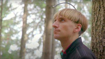 5 documentales sobre tecnología y robótica que puedes ver en Netflix, HBO y Prime Video