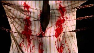 """Cómo se Hizo """"Hellraiser"""""""