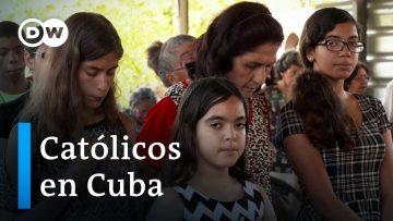 Cuba – Construimos una iglesia