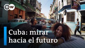 Cuba – Nueva nostalgia