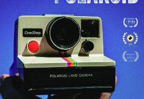 'La historia de Polaroid', el documental sobre la historia de la fotografía instantánea
