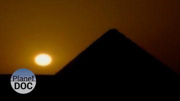 Egipto Mágico – El poder del Nilo
