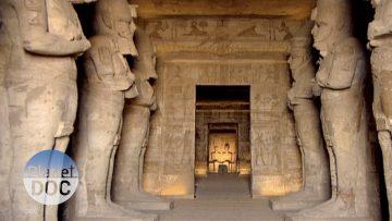Egipto Mágico – La magia del Faraón