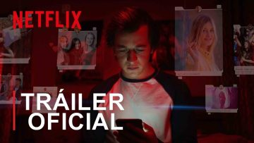 'El dilema de las redes sociales', nuevo documental en Netflix sobre el peligro de las redes sociales