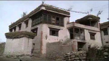 El Libro Tibetano de los Muertos 2 – La gran liberación