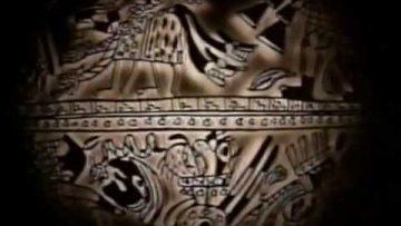 El señor de Sipan – El descubrimiento