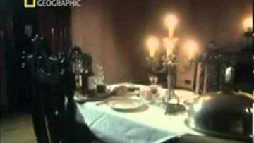 Expediente Misterio – Rasputín