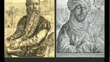 Fernando Marías: De Gante a Yuste, de Aquisgrán a Bruselas: la cultura visual del emperador