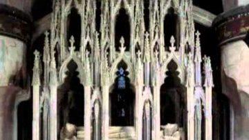 Historia del Arte Universal – 6. Edad Media