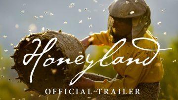 'Honeyland': Premio al mejor documental por el Círculo de Críticos de Nueva York