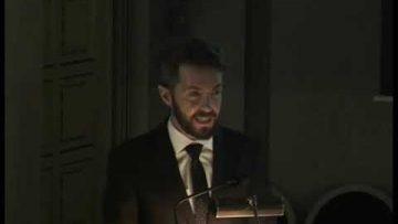 José Riello: Todos los hombres del rey: artistas y patronos