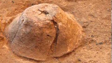 Juan Luis Montero Fenollos: Arqueología e historia en Mesopotamia de Uruk a Asiria