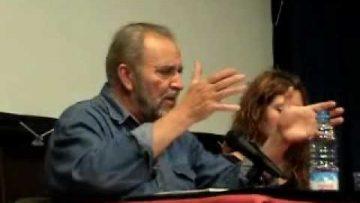 Julio Anguita: La República