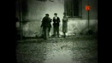 La Gestapo – La Historia de la Policía Secreta de Hitler 2/3 – La lucha