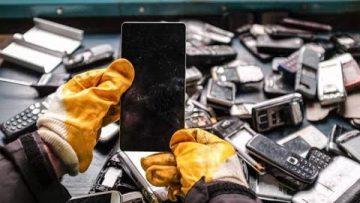 La vida de tus aparatos electrónicos