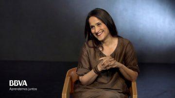 Los cuatro pasos de Kiran Bir Sethi para cambiar el mundo desde la educación