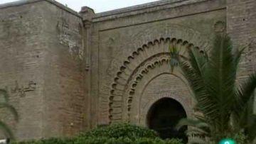 Los Moriscos – Los moriscos en Túnez