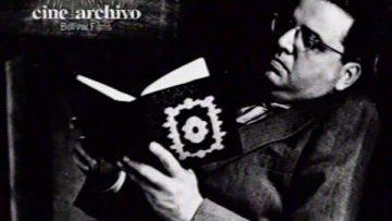 Mariano Picón Salas. Buscando el camino