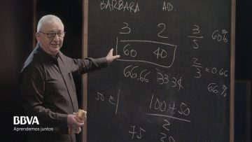 Matemáticas para la vida real (Adrián Paenza)