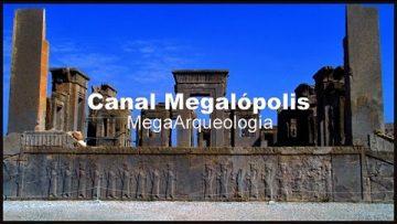 Mesopotamia (Persépolis)