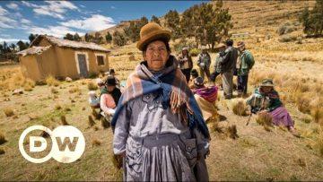 Muertes anunciadas – Feminicidios en América Latina