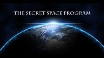 Secret Space Vol. 2 (subtitulado español)