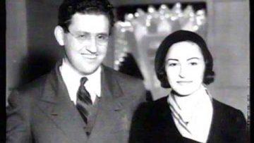 Selznick y Hitchcock: Duelo de titanes