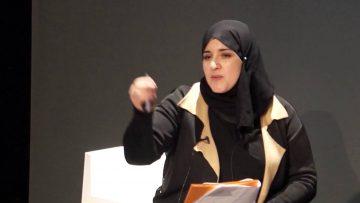 Sirin Aldbi Sibai: Más allá del feminismo islámico: Hacia un pensamiento islámico decolonial