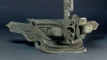 Tesoros de la Arqueología – Hallazgos en el Yangtze