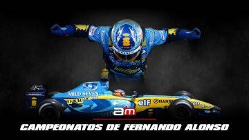Un asturiano asombra al mundo